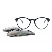 Водительские очки 12500
