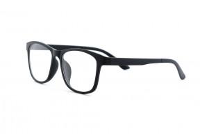 Водительские очки 12501