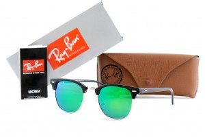 Ray Ban Clubmaster 12511