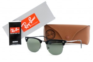 Ray Ban Clubmaster 12513