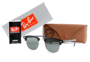 Ray Ban Clubmaster 12688