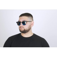 Ray Ban Clubmaster 12512