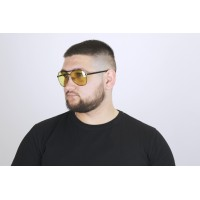 Мужские очки хамелеоны 12514