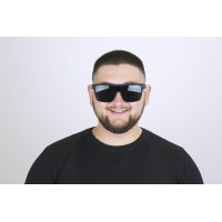 Мужские классические очки 12523