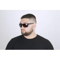 Мужские классические очки 12524