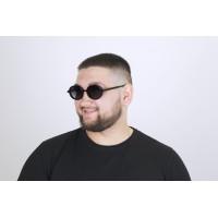 Мужские очки  2021 года 12700