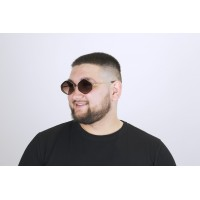 Мужские очки  2021 года 12701