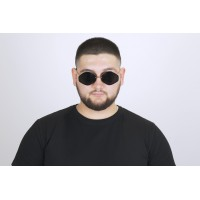 Мужские очки  2021 года 12702