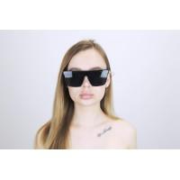 Женские очки 2021 года 12549