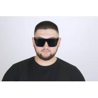 Мужские очки  2021 года 12703
