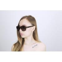 Женские классические очки 12551
