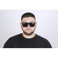Мужские очки  2021 года 12553