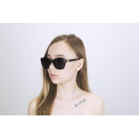 Женские классические очки 12558