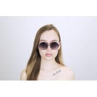 Женские классические очки 12560