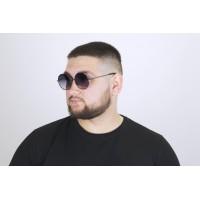 Мужские очки  2021 года 12705