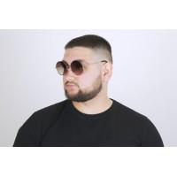 Мужские очки  2021 года 12706