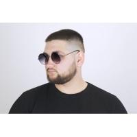 Мужские очки  2021 года 12707