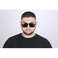 Мужские очки  2021 года 12576