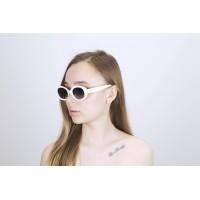 Женские очки 2021 года 12578