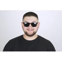 Мужские очки  2021 года 12577