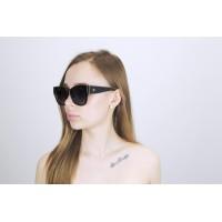Женские очки 2021 года 12587