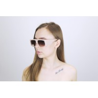 Женские очки 2021 года 12592