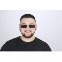 Мужские очки  2021 года 12593