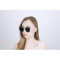 Женские классические очки 12595