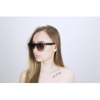 Женские классические очки 12597