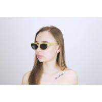 Женские очки 2021 года 12601