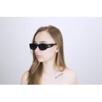 Женские очки 2021 года 12603