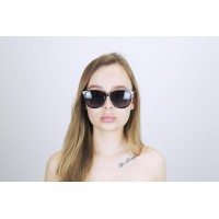 Женские очки 2021 года 12607