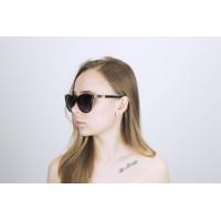 Женские очки 2021 года 12608