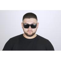 Мужские очки  2021 года 12618
