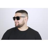Мужские очки  2021 года 12621