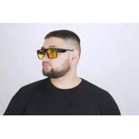 Водительские очки 12622