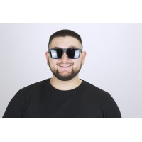 Мужские очки  2021 года 12623