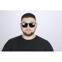Мужские очки  2021 года 12625