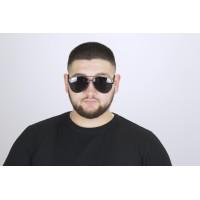 Мужские очки  2021 года 12629