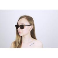Женские очки 2021 года 12640