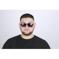 Мужские очки  2021 года 12650