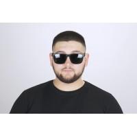 Мужские классические очки 12651