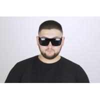 Мужские очки  2021 года 12653