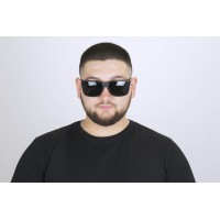 Мужские очки  2021 года 12654