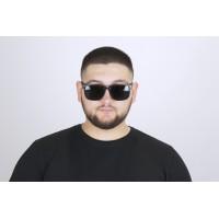 Мужские очки  2021 года 12713