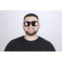 Мужские очки  2021 года 12665
