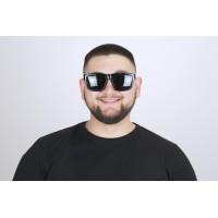 Мужские очки  2021 года 12666