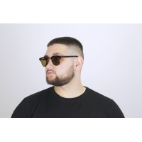Ray Ban Clubmaster 12687