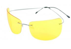 Водительские очки 3038