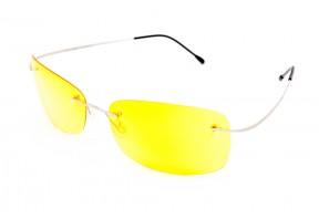 Водительские очки 3035